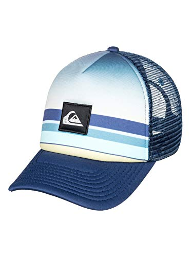 Quiksilver Sets Coming Gorra