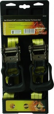 blackspur-bb-bd342-hd-ratchet-tie-down-set-by-blackspur