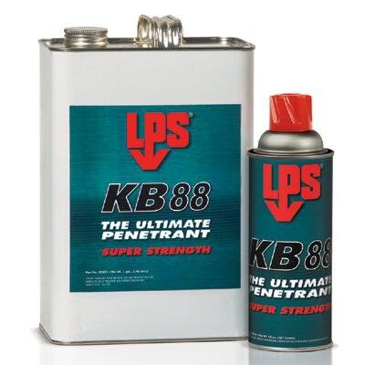 lps-428-02305-kb-88-the-ultimate-penetrant