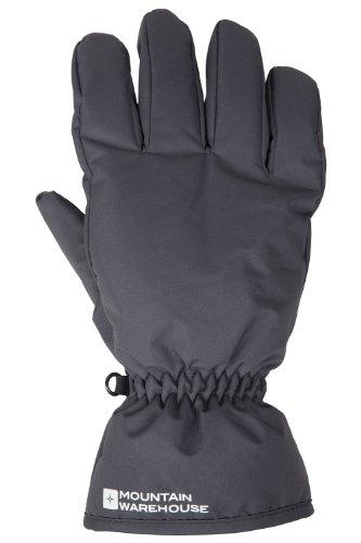 mountain-warehouse-mens-snowproof-winter-warm-snowboard-ski-adjustable-cuffs-gloves-skiwear-snow-dar
