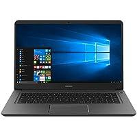 'Huawei 53010Ahh Tablet PC de Gaming, pantalla 15.6, I5–7200u, SDD 256MB, tarjeta gráfica Intel HD Graphics 620[Layout italiano]