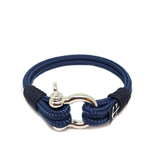 braccialetto-grillo-braccialetto-corda-di-bran-marion-regalo-perfetto-braccialetto-nautico-unisex-br
