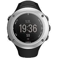 Suunto Ambit2S Graphite Unisex Uhr mit integriertem GPS