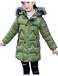 online store 27ef4 1181f Suchergebnis auf Amazon.de für: sommermantel - Mädchen ...