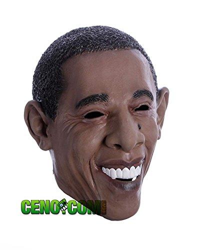 obama-maschera-barack-obama-costume-latice