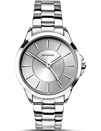 SEKONDA Womens Watch 2455.27