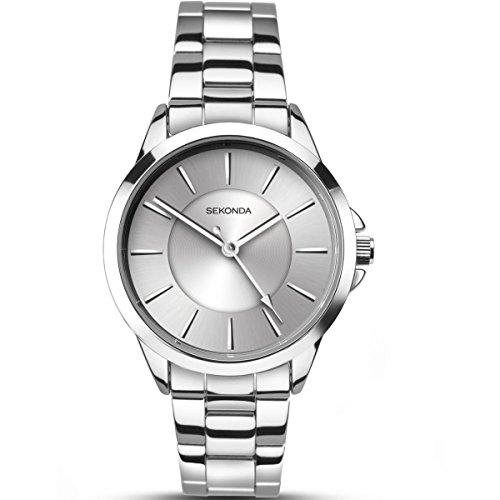 SEKONDA Damen-Armbanduhr 2455.27