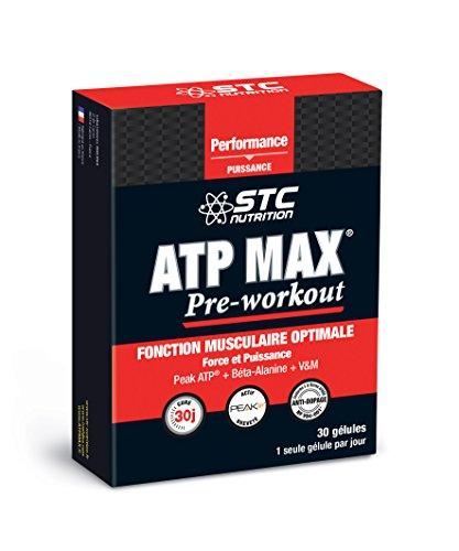 stc-nutrition-atp-max-pre-workout-30-gelules