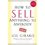 How to Sell Anything to Anybody (English Edition)