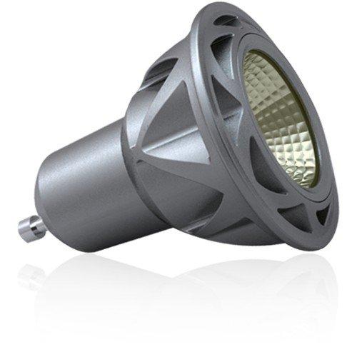 all-led-agu10007d-7w-gu10-dimmable-led-spotlight-3000k-warm-white