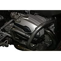 Suchergebnis Auf Amazon De Fur Bmw R 1200 Gs Sturzbugel Auto
