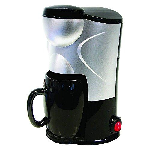 417fQJa1tTL. SS500  - 12v Coffee Maker
