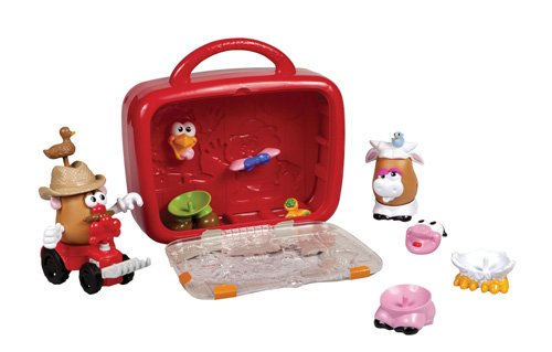 mr-potato-head-little-taters-big-adventures-bauernhof-set-farm-hasbro