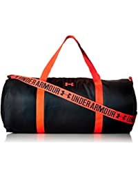 ea01606344a Under Armour Gym Bags: Buy Under Armour Gym Bags online at best ...