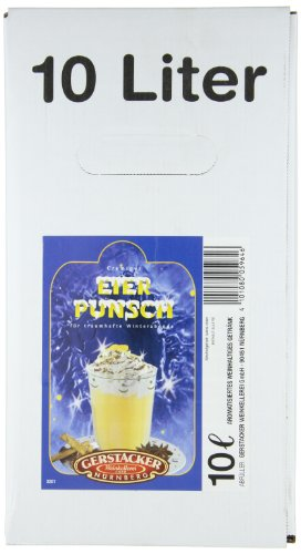 Eier-Punsch-1-x-10-l-Bag-in-Box