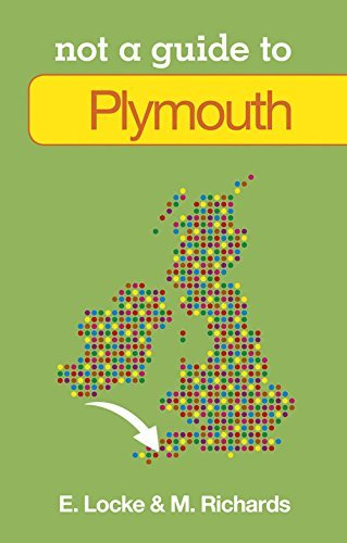 plymouth-not-a-guide-to-by-emily-locke-2012-05-01
