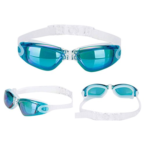 swimming-goggles-moon-mood-comfortable-swim-goggle-with-siamese-ear-plugs-anti-fog-and-uv-protection