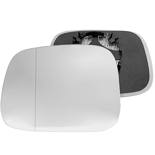 for-volvo-xc90-2007-2014-passenger-left-hand-side-wing-door-mirror-wide-angle-glass-heated-with-back