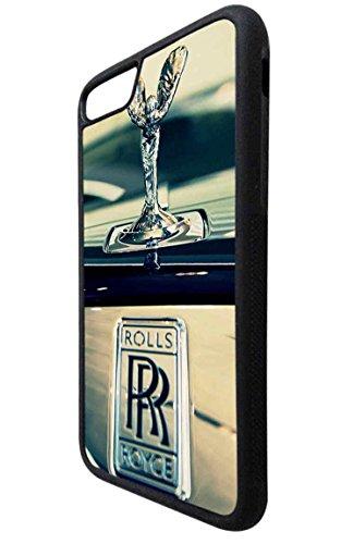 rolls-royce-handy-schutzhulle-iphone-7-47-zoll-schutzen-schale-iphone-7-case-tasche-auto-motiv-autom