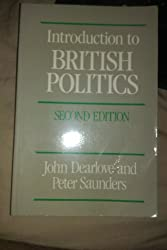 Introduction to British Politics