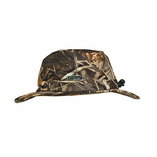 Buy Breathable Bucket Hat Realtree Max 5 Camo on Amazon  a6e6c52fa9c