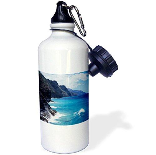 danita-delimont-costas-hawai-kauai-olas-de-la-pacific-ocean-along-the-na-pali-costa-21-oz-botella-de