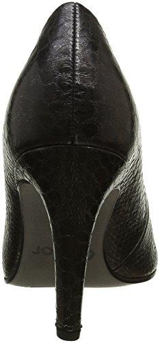 Gabor Shoes 51.290 Damen Geschlossene pumps Grau (Argento 69)