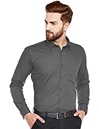 e97f4f5879 HANCOCK Men's Shirts Online: Buy HANCOCK Men's Shirts at Best Prices ...