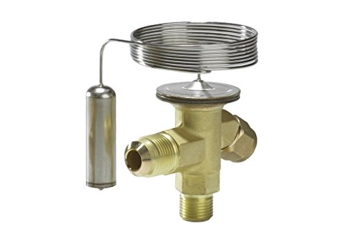 Preisvergleich Produktbild Expansion Ventil Thermostat TS2R404A/507