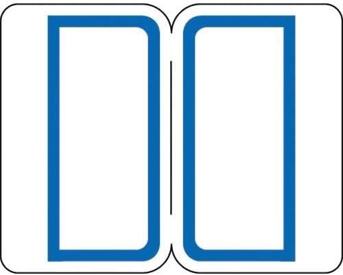 Kokuyotakku index small blu small 176 pieces 5 pieces pieces pieces Japan | Le vendite online  | Aspetto Elegante  | Alta qualità ed economico  1f3656