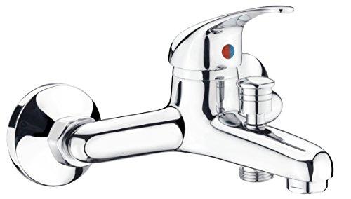 CON:P Piccolo - Monomando para bañera