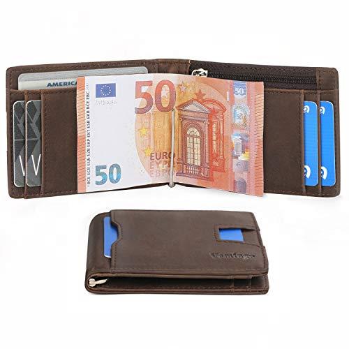 7544bfb33a72d Geldbörse Geldbeutel günstig kaufen - Halloween Verkleidung Ideen ...