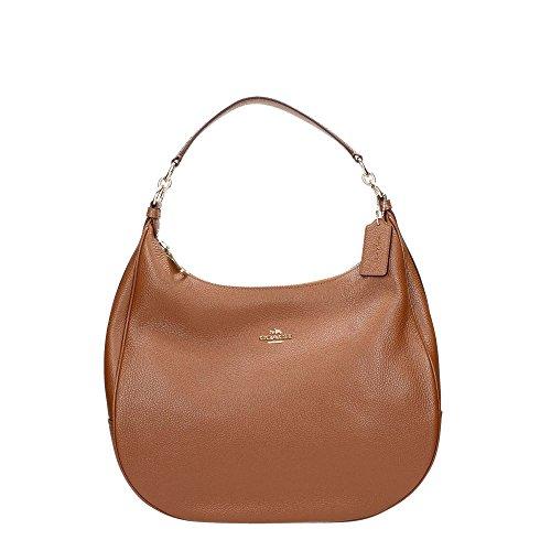 coach-pebbled-leather-harley-hobo-crossbody-shoulder-bag-f38259-imsad-tau-cuoio