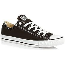 Converse All Star Canvas Ox - Zapatillas para hombre