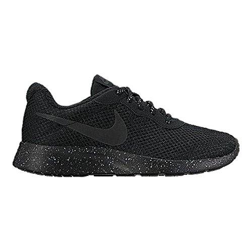 Nike 844908-001, Chaussures de Sport Femme, 38 EU