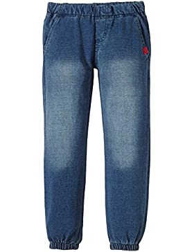 Lego Wear Mädchen Hose Learn 501-Sweat Jeans