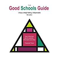 The Good Schools Guide 2010 2010 by Ralph Lucas (2010-01-19)