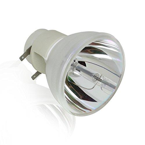 Kompatibel 5J. JEE05.001 / 5J. J9E05.001 Projektor Lampe Ersatzlampen für BenQ W2000, W1110, HT2050, HT3050, W1400, W150