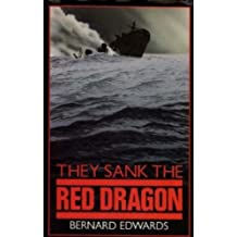 They Sank the Red Dragon