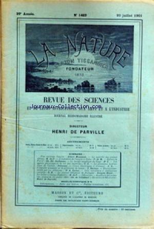 nature-la-no-1469-du-20-07-1901-une-fougere-par-maumene-la-maladie-des-jeunes-chiens-industrie-de-la