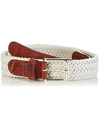 Tommy Hilfiger Brea Webbing Belt - Cinturón Mujer
