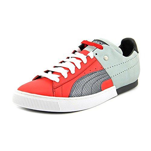Puma 50/50 Pp haut risque Sneaker