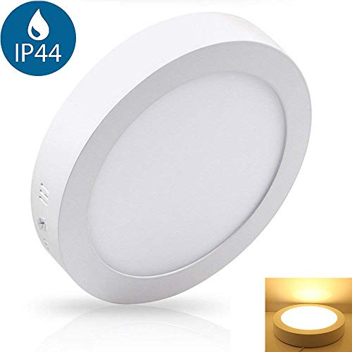Steady Aisilan Round Circle Aluminum Modern Led Ceiling Light Adjustable Lamp For Living Room Bedroom Dining Table Office Meeting Room Long Performance Life Ceiling Lights Ceiling Lights & Fans