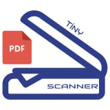 Tiny Scanner - PDF Scanner