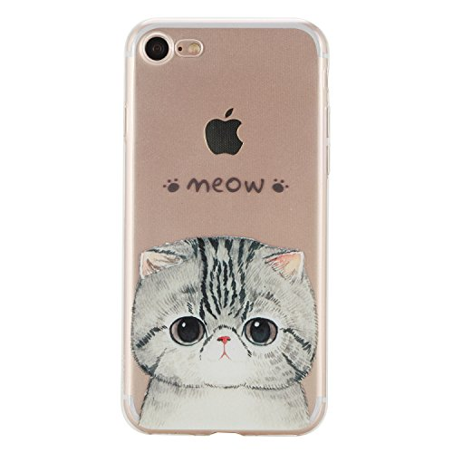 custodia-iphone-7-case-cover-cozy-hut-cover-iphone-7-47-zoll-silicone-case-ultra-thin-bumper-skin-sl