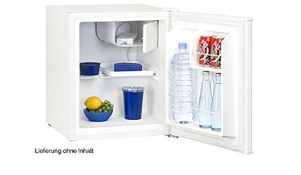 Bomann Mini Kühlschrank Reparieren : Exquisit kb 45 1 a kühlschrank kühlteil43 liters gefrierteil6