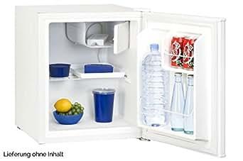 Mini Kühlschrank Mit Werbung : Exquisit kb 45 1 a kühlschrank kühlteil43 liters gefrierteil6