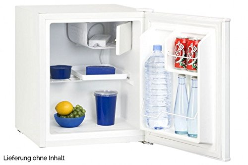 Mini Kühlschrank Usb : Bomann mini kühlschrank usb kühlschrank mini in baden württemberg