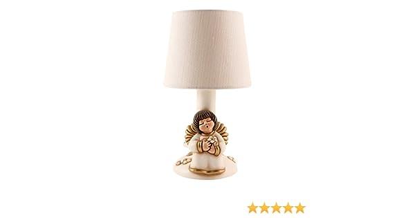 Thun lampada angelo c amazon casa e cucina