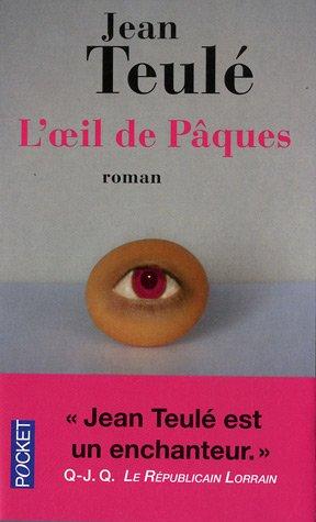 """<a href=""""/node/3963"""">Oeil de pâques (L')</a>"""
